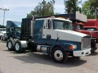 Make: Volvo Year: 1992 VIN Number: NN650949 Condition: