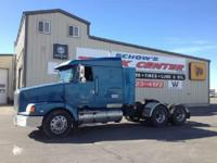 Make: Volvo Year: 1994 Condition: Used Unit 49826