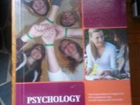 "Unopened bundle of ""Psychology - The Secret of"
