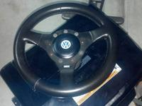 VW Parts: ---------------------- I have the following