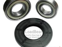 Maytag Washer Tub Bearing and Seal Repair Kit High