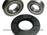 Kenmore Washer Tub Bearing and Seal Repair Kit Have