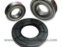 Kenmore Washer Tub Bearing and Seal Repair Kit. With