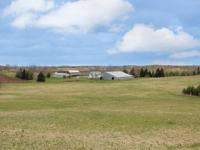 Spectacular equestrian property on 72 acres! A home