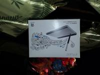 I am selling this creative Pen Tablet that I just got