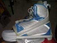 i have a hyperlite wake board and a hyperlite wake n