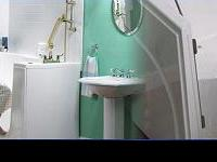 Get your best and amazing walk in tub with us at