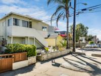 This property represents a rare opportunity for the