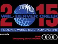WORLD ALPINE CHAMPIONSHIPS ~ See the very best! Only 4