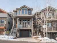 Don't miss this wonderful 3bed/3bath home within easy