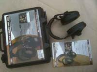 Walker Game Ear, Inc; Walker's Power Muffs tm + AFT