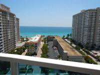 Largest & Most Desiderable Unit. Ocean views from every