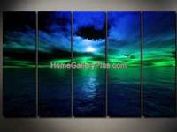 Wall art selling at desire price as low as $79.99 at: