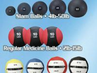 Our Wall surface Balls are higher quality at an