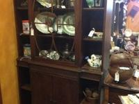 BLUE MOON VINTAGE & COLLECTIBLES  Located 'At the Barn