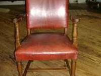 We are selling a wonderful Walnut William and Mary