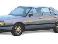 I am looking for 1988-1992 eagle Premier cars,LX