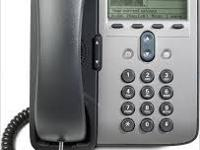 Line Cards, T-1, IP & VOIP Phones- WANTED!!We buy the