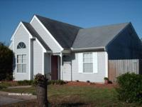 We are looking for atleast a 3bedroom-2bath home on