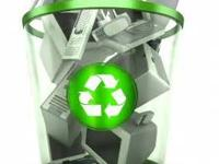 WANTED!!!!  E-WASTE  HAVE YOU ACCUMULATED