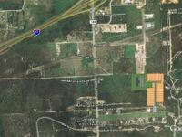 WANTED FARM LAND TO TRADE FOR MOBILE HOME PARK IN FORT