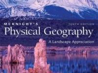 WANTED _ McKnight's Physical Geography
