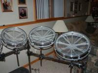 "Wanted to buy the larger 12"", 14"", 16"", 18"" set of Roto"