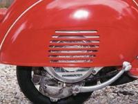 Wanted VESPA early model engine, LML Engine or Stella