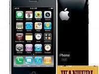 DA8928. DESIRED iPhones/iPads ONLY - Top Prices Paid -