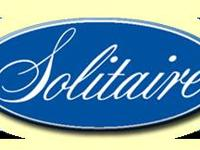 We are in HUGE need of used Solitaire Homes. If you