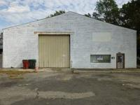 *** Owner Must Sell *** 5,600 SF storehouse plus 3.37