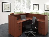 Office Demands, LLC New and Used contact: Ricardo  301
