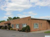 Readily available for Lease-Flexible storage facility