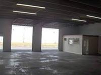 Warehouse Bays for Rent, Mechanic Bays , Auto