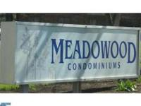 Affordable 2 Bedroom, 2 Bath condo in Meadowood,