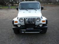 For sale Warn Winch model SE 2067001   This winch is