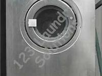 Wascomat Front Lots Washer Elder W123 - Price: $1,199.