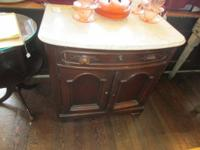 We have this Washboard Table For Sale!! We are only