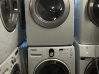 APPLIANCES!! // Electrodomesticos para su hogar!!