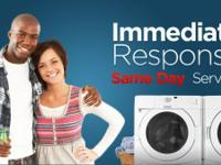 Washer/ Dryer Repair Specialists . When your washer,