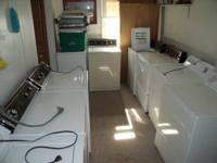Washer,Dryer, Stove, Fridge, I sell SUPER CLEAN,