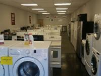 "Best Price Appliances ""Sales & Repairs"" will offer you"