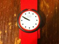 Type: Watches Object/Variety: Women VINTAGE SWISS POP