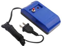 This Is Our Watch Repair Electrical Demagnetizer Tool