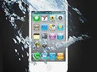 Repair all sort of water ruined apples iphone (2g,3 g,3