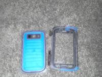 Otterbox case for Galaxy S3 Water Proof  original from