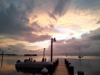 Looking for a getaway to the fabulous Florida Keys?
