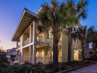 Exceptional location south of Scenic Highway 30A in the