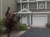 We are selling our beautiful 2 bedroom 1550 square foot