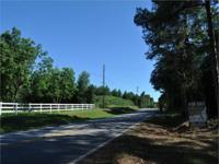 12.4 Acres in Oconee County/Watkinsville!! The Calls